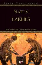 Lakhes