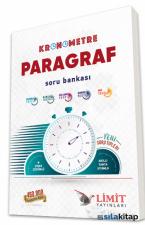 Limit Kronometri Paragraf Soru Bankası
