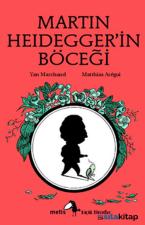 Martin Heideggerin Böceği