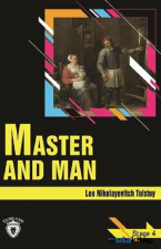 Master and Man-Stage 4