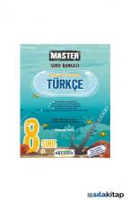 Master Türkçe Soru Bankası