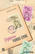 Mektuplarla Yunus Emre