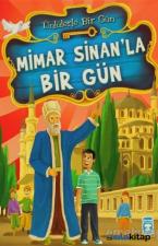 Mimar Sinan'la Bir Gün