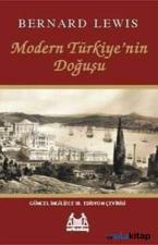 Modern Türkiyenin Doğuşu