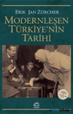 Modernleşen Türkiyenin Tarihi
