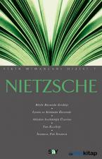 Nietzsche - Fikir Mimarları -7