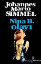 Nina B. Olayı