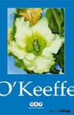 OKeeffe
