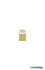 Ömer Seyfettin Bütün Eserleri 1 -Efruz Bey