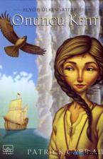 Onuncu Kent  Elyon Ülkesi 3. Kitap