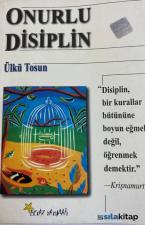 Onurlu Disiplin