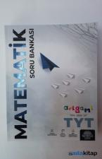 Origami Tyt Matematik Soru Bankası