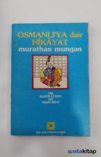 Osmanlı'ya Dair Hikâyat