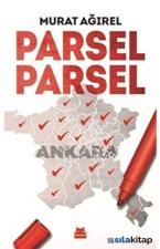 Parsel Parsel