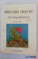 Pissy'nin Öyküsü