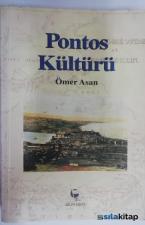 Pontos Kültürü