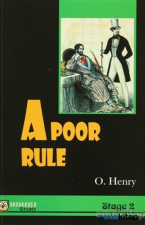 A Poor Rule
