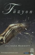 Pür 2 : Füzyon