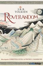 Roverandom-Özel Ciltli Baskı