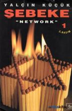 Şebeke; Network 1