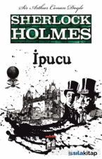 Sherlock Holmes - İpucu