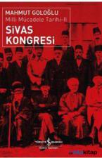 Sivas Kongresi-Milli Mücadele Tarihi 2