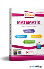 10.Sınıf Matematik Modüler Set