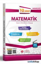 Sonuç 10.Sınıf Matematik Set