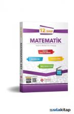Sonuç 12.Sınıf Matematik Set