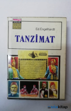 Tanzimat