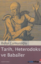Tarih,Heterodoksi ve Babailer