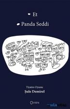 Toplu Oyunlar 1 - Et - Panda Seddi