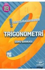 Trigonometri Soru Bankası