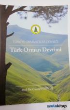 Türk Orman Devrimi