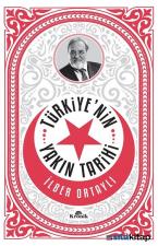 Türkiyenin Yakın Tarihi