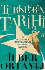 Türklerin Tarihi - 2