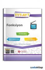 TYT/AYT Fonksiyonlar