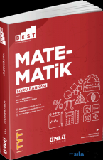 TYT Best Temel Matematik Soru Bankası