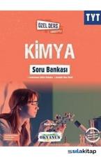 TYT Kimya Özel Ders Konsepli Soru Bankası 2019