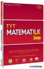 TYT Matematilk Seviye Soru Bankası