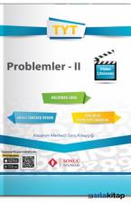 Sonuç TYT Problemler-2
