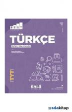 TYT Türkçe Best Soru Bankası