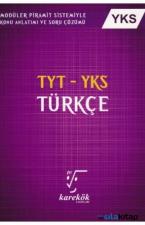 TYT YKS Türkçe Konu Anlatımı
