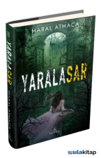 Yaralasar 2