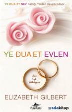 Ye Dua Et Evlen Bir Aşk Hikayesi Cep Boy