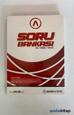 Yks-Dil Çıkmış Sorular Akın Dil Yayınları