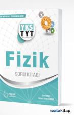 YKS TYT Fizik Soru Kitabı