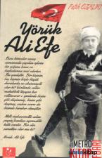 Yörük Ali Efe