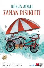 Zaman Bisikleti - 1